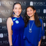 August Cover Party with BRAVO TV's D'Andra Simmons 4
