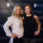August Cover Party with BRAVO TV's D'Andra Simmons 3