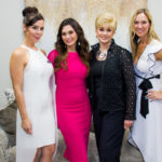 August Cover Party with BRAVO TV's D'Andra Simmons 1