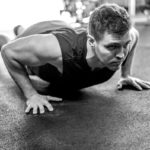 Getting Fit with CrossFit Towson 8