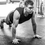Getting Fit with CrossFit Towson 9