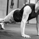 Getting Fit with CrossFit Towson 6