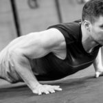 Getting Fit with CrossFit Towson 5