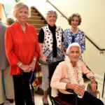 Blakehurst Senior Living Community 25th Annivesary 3