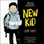 Librarian John Scott: Picks for Young Readers 7