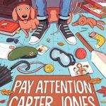 Librarian John Scott: Picks for Young Readers 6