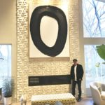 Maune Gallery Brings World-Class Art to Midtown 1
