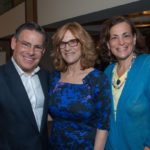 Jewish Community Foundation Hosts 50th Anniversary Brunch 3