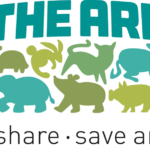 Shop Antiques to Save Animals 1