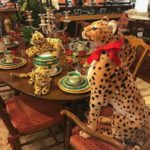 Shop Antiques to Save Animals