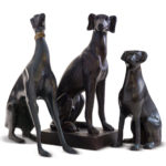Shop Antiques to Save Animals 3