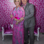 SDOpera 2018 Opera Ball-Pretty In Pink 10
