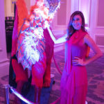 SDOpera 2018 Opera Ball-Pretty In Pink 8