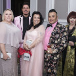 SDOpera 2018 Opera Ball-Pretty In Pink 6