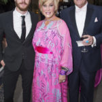 SDOpera 2018 Opera Ball-Pretty In Pink 5
