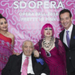 SDOpera 2018 Opera Ball-Pretty In Pink 3