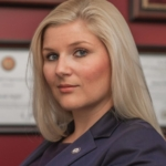 Spotlight Veteran Business: Q&A with Nicole Heffel Attorney-At-Law 4