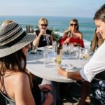 Dining with a View: Restaurants Overlooking the Ocean 4
