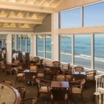 Dining with a View: Restaurants Overlooking the Ocean 1