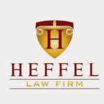 Spotlight Veteran Business: Q&A with Nicole Heffel Attorney-At-Law 1
