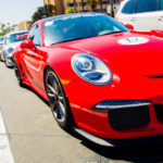 Porsche of San Diego celebrates 75 years of Porsche Excellence (full page 14