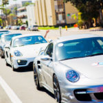 Porsche of San Diego celebrates 75 years of Porsche Excellence (full page 15