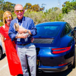 Porsche of San Diego celebrates 75 years of Porsche Excellence (full page 6