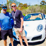 Porsche of San Diego celebrates 75 years of Porsche Excellence (full page 7
