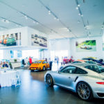 Porsche of San Diego celebrates 75 years of Porsche Excellence (full page 13