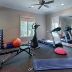 French Country Estate Perfect for Active Family