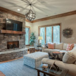 French Country Estate Perfect for Active Family 4