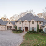 French Country Estate Perfect for Active Family 3