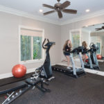 French Country Estate Perfect for Active Family 5