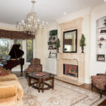French Country Estate Perfect for Active Family 13