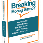 Breaking Money Barriers 3