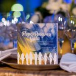 Hope & Progress Gala 18