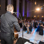 Hope & Progress Gala 2