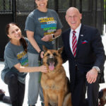 Paws for a Cause 4