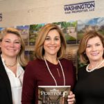 The Meg and Alison Team of Washington Fine Properties 14