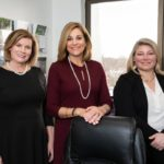 The Meg and Alison Team of Washington Fine Properties 3