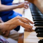 Keeping the Care in Caregiving at Serenity Gardens
