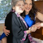 Keeping the Care in Caregiving at Serenity Gardens 2