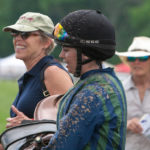 The Annual Potomac Hunt Races 4