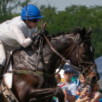 The Annual Potomac Hunt Races 2