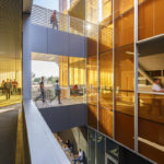 2017 American Institute of Architects OC Design Awards. 4