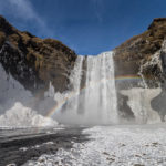 Get Inspired by Iceland 6
