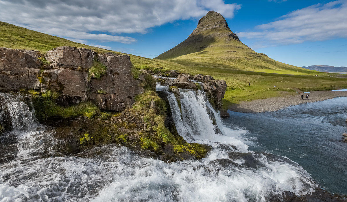 Get Inspired by Iceland 5