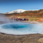 Get Inspired by Iceland 2
