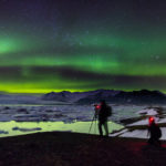 Get Inspired by Iceland 4