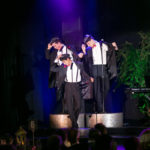 """OCSA's """"Big Time in the Big Easy"""" Wows! 2"""
